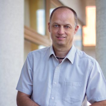 Dušan Ďurčo