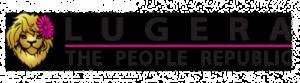 Lugera - The People Republic