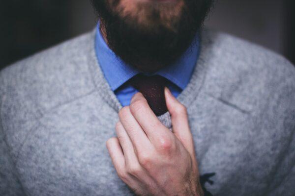Plánujete reagovať na pracovnú pozíciu? Nerobte to.